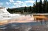 Best Yellowstone Attractions