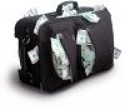 Save Money on Airline Baggage Fees