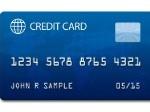 Credit Card Travel Rewards