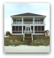 Owner Vacation Rentals