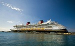 What are the best cruises for kids