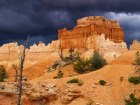 Bryce Canyon Information