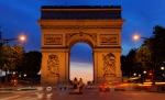 Best things to see in Paris
