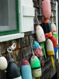 Things to do in Kennebunkport Maine